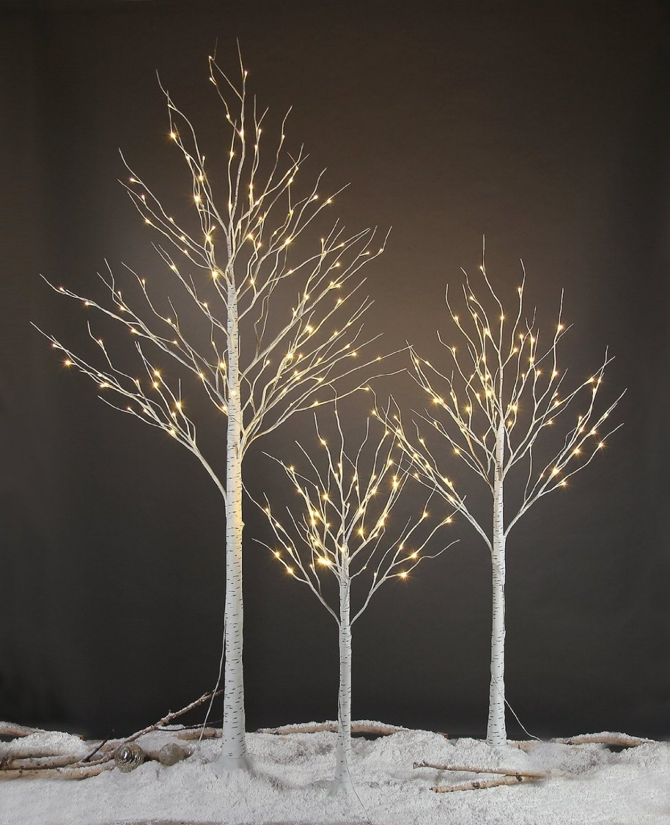 20Meter High 2592leds Outdoor Artificial Christmas Willow