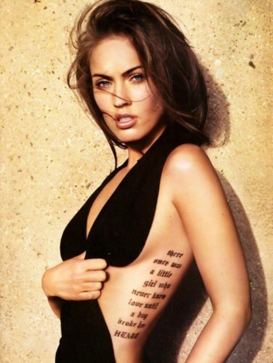 sun moon star tattoos. famous stars tattoos tattoo foot designs