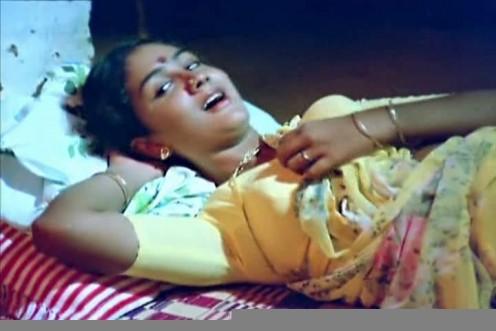 Kalaranjini In Hot Urvashi – Hot Malaya...