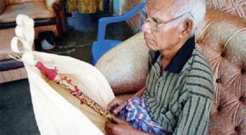 Mr. Yusuf Nggebu amirsodikin.com