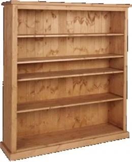 free bookcase designs plans