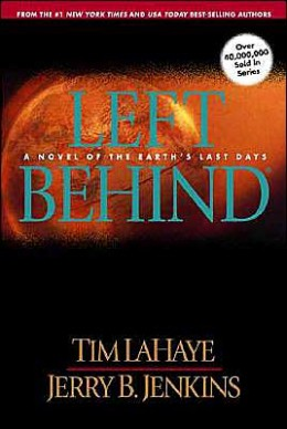 photo of Left Behind book courtesy hubimg.com