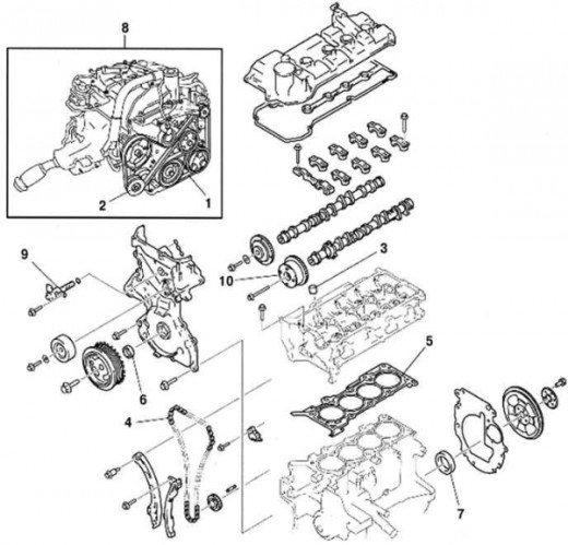 Chevy S10 Steering Column Wiring Diagram 10 8 Ms Krankenfahrten De