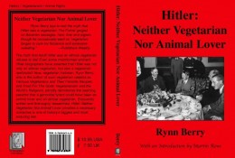 Here's the URL to use to share and blog this picture to show others: http://img802.imageshack.us/img802/8417/hitlerwasnotveganproof.jpg