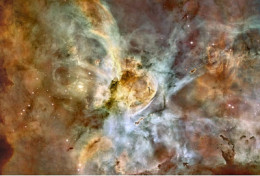 This-is-The-Carina-nebula-star-being-born!