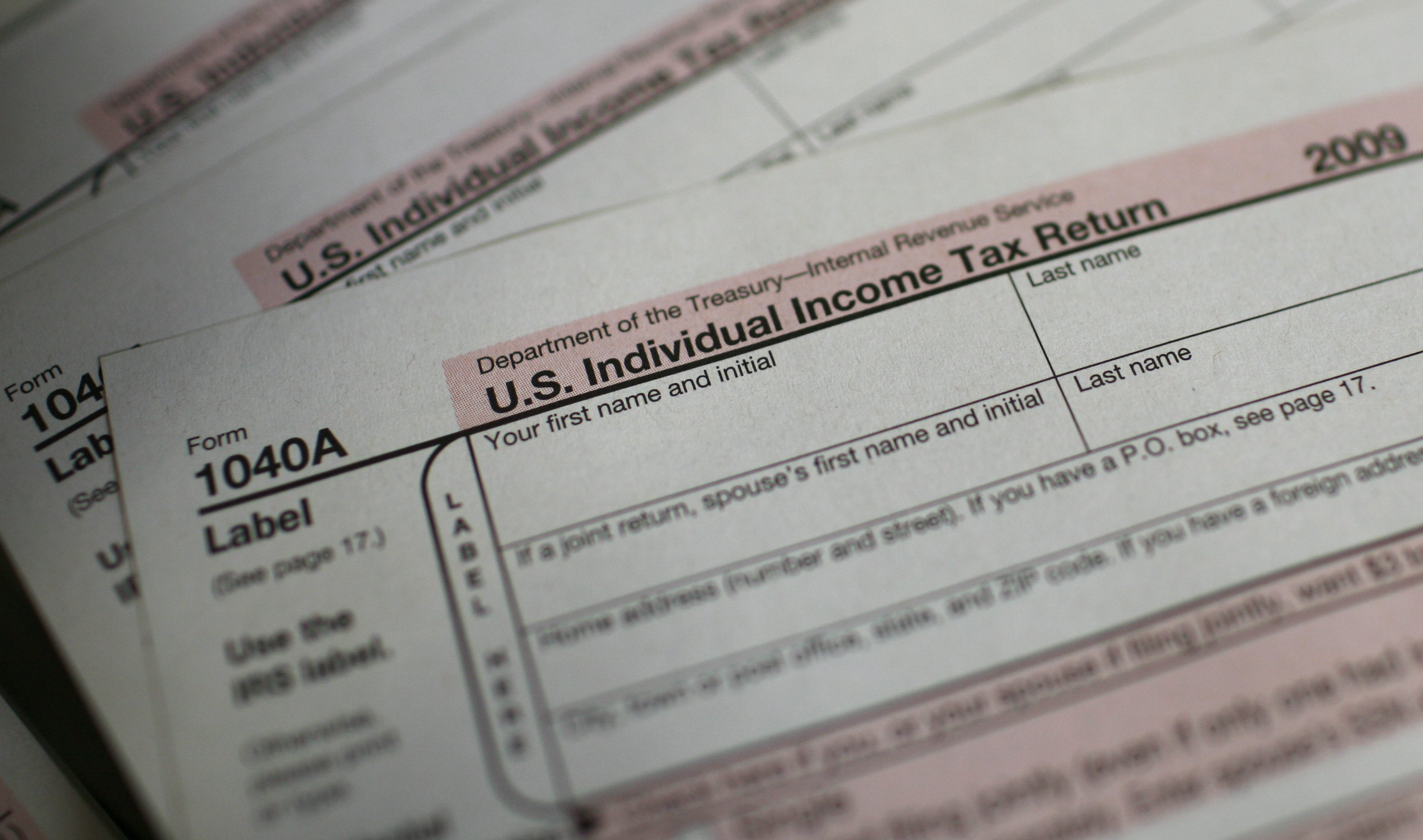 Immigration Reform More Than 11b In Taxes Are Paid