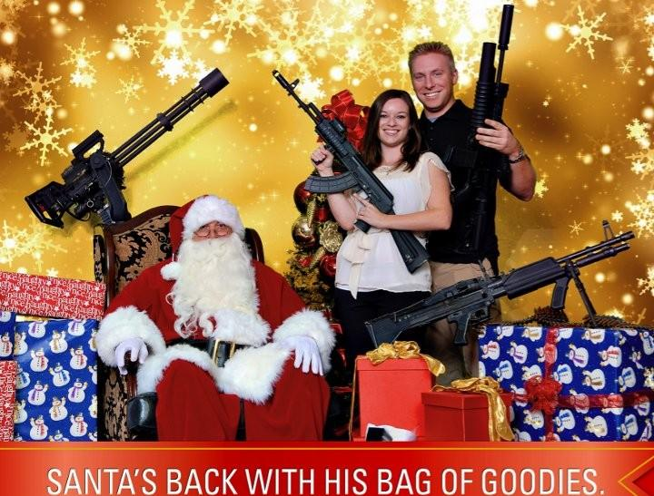 https://i1.wp.com/s1.ibtimes.com/sites/www.ibtimes.com/files/styles/article_large/public/2011/11/30/197723-santa-and-his-machine-guns.jpg