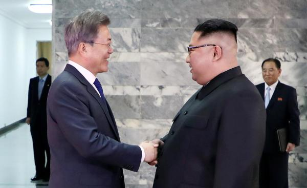 North Korea Committed To Denuclearization, Kim Jong Un ...