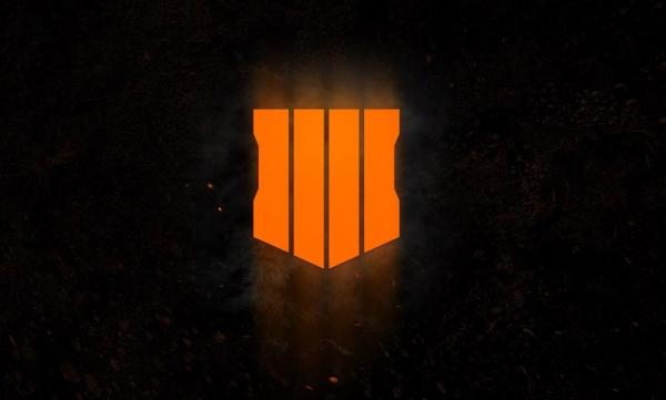 'Black Ops 4' Will Ditch Single-Player Campaign For Battle ...