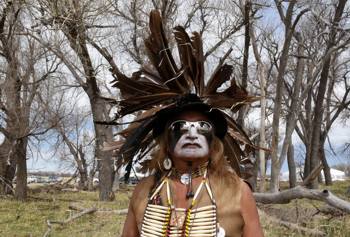 Native American Day Facts About North America S