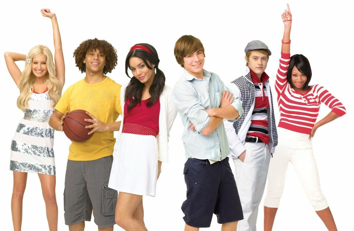 High School Musical 3 10th Anniversary Latest News On