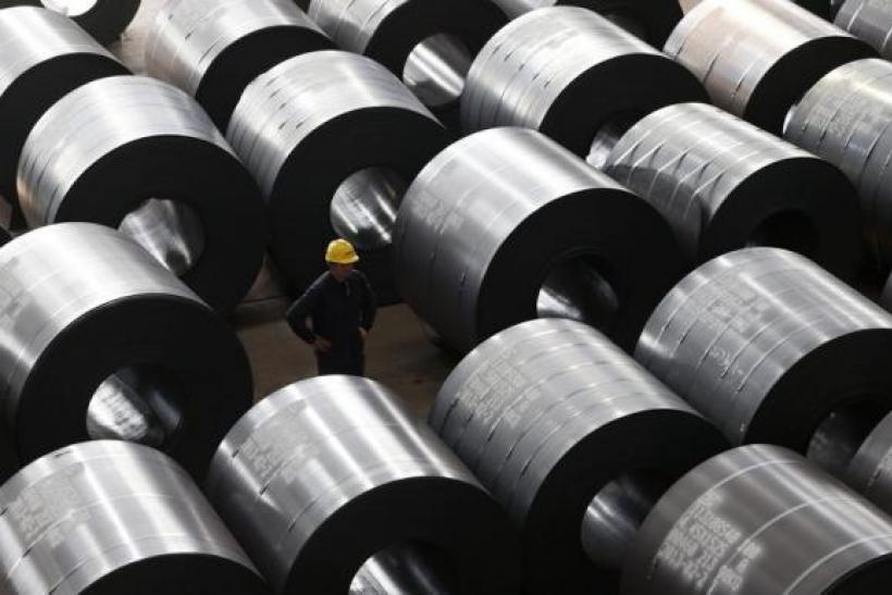 Image result for china, steel, photos