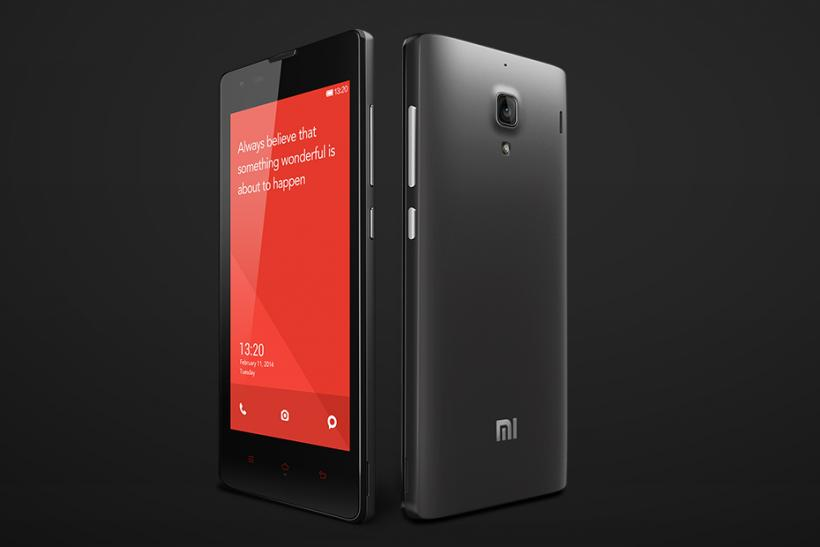 Image Result For Custom Rom Xiaomi S
