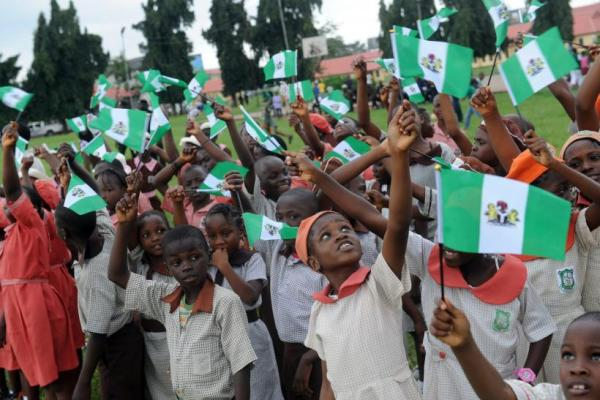 Nigerian Independence Day 2016: Facts, History And How To ...