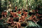 Culture Clash: Amazon Tribe In Venezuela Alleges Illegal Gold Miners Massacred Village Residents