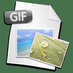 Иконка gif, размер 16x16 | id42839 | iconbird.com