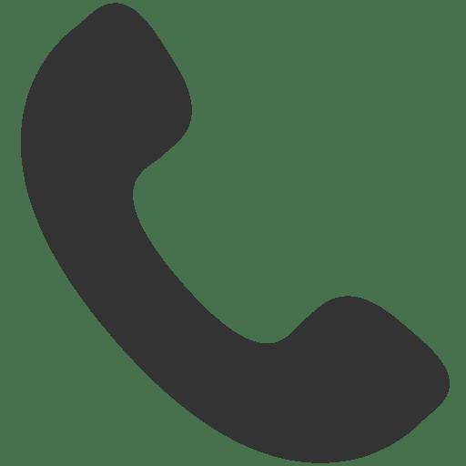 Иконка трубка, телефон, phone, размер 128x128 | id48808 ...