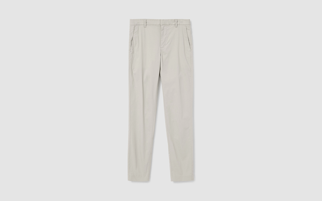 7b7def7b570 These 12 Lightweight Pants Will Help You Stay Cool Without Stripping ...