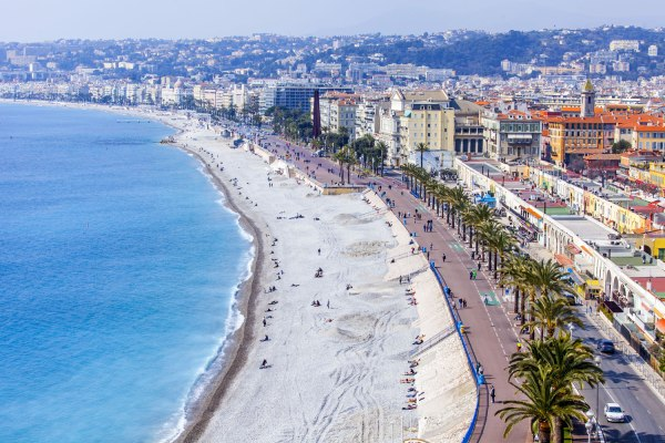 79. Nice - World's Most Incredible Cities - International ...