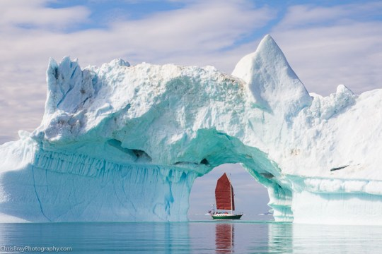 Image result for images of greenland