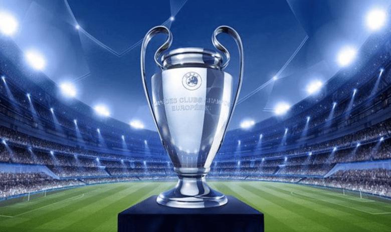 دوري أبطال أوروبا جماهير ليفربول وتوتنهام تريد نصيبا أكبر من التذاكر