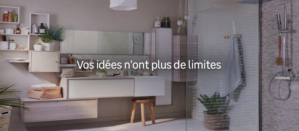 Meuble Salle De Bains Ides Solutions Et Produits Au