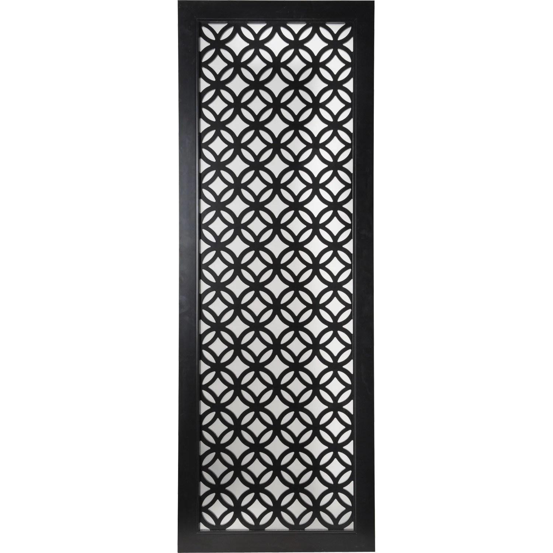 Portes Garage Pieces Access Numeros De Maisons Noir En Relief Magnetique Ideal Pour Portes De Garage Bricolage