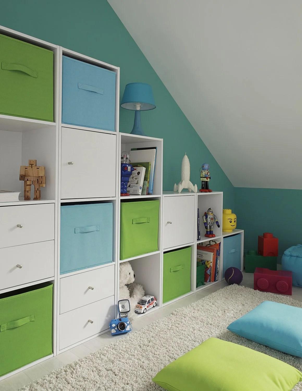 chambre d enfant leroy merlin