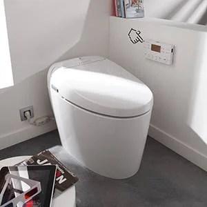 wc tous les wc leroy merlin