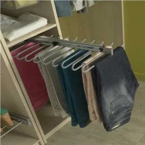Porte Pantalons