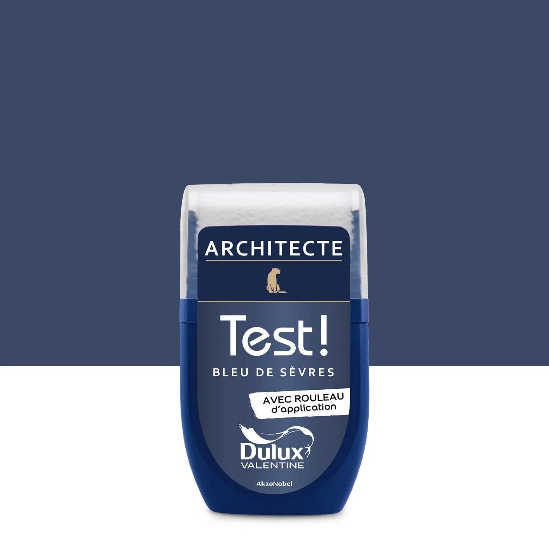 Testeur Mini Dose Pour Tester La Peinture Echantillon