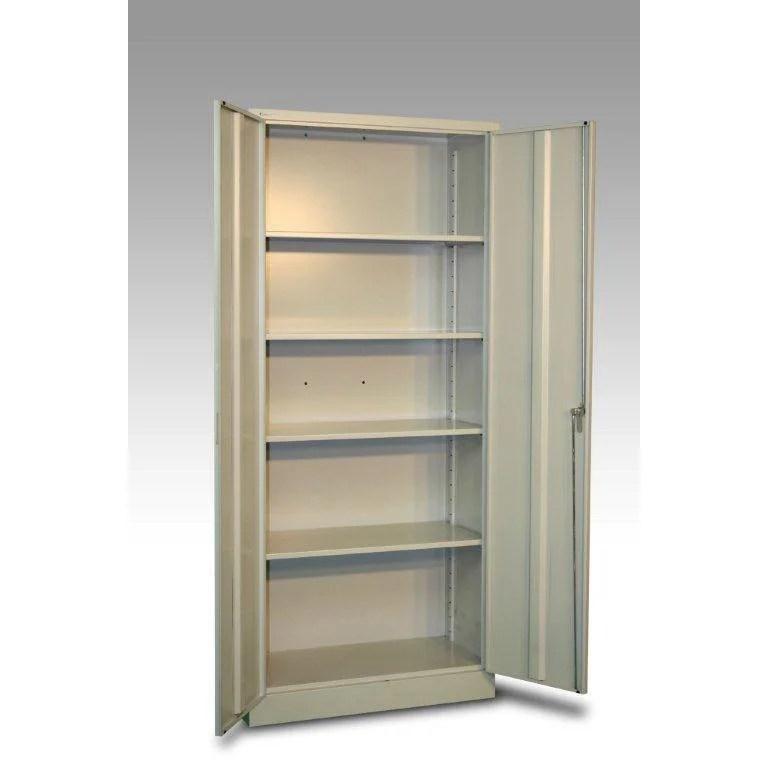armoires metalliques de rangement