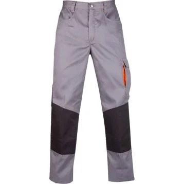 Pantalon De Travail Brico Depot