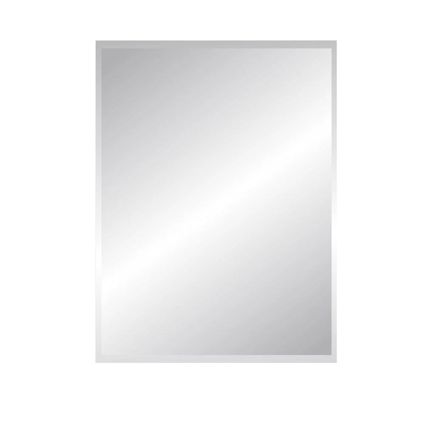 Miroir A Coller Leroy Merlin Gamboahinestrosa
