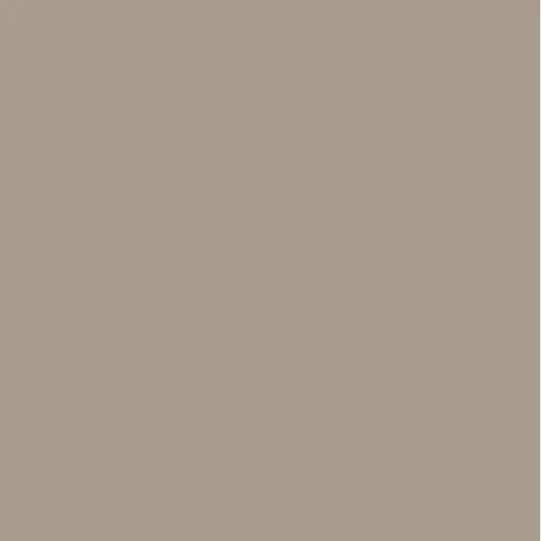 peinture a effet base caseine mat profond liberon argile 0 5 l