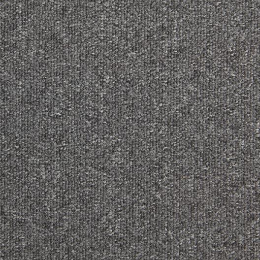 Image Result For Carpet Installationa