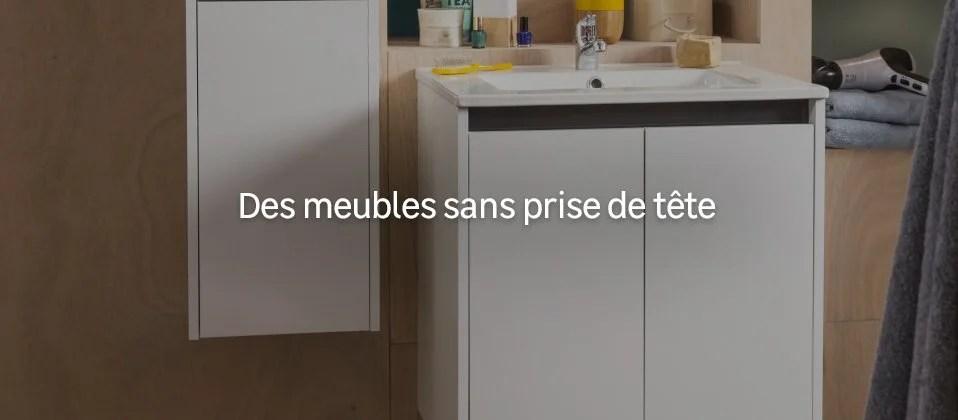 meuble faire meuble de salle a soi meme de bain cuisine ...