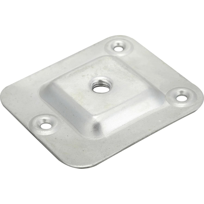 https://i1.wp.com/s1.lmcdn.fr/multimedia/e11400234347/2427e569e6f4c/produits/plaque-de-montage-acier-a-visser-x-h-67-mm-x-l-58-mm.jpg