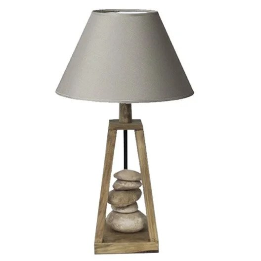 Related Article With Lampe De Chevet Sans Fil Ikea