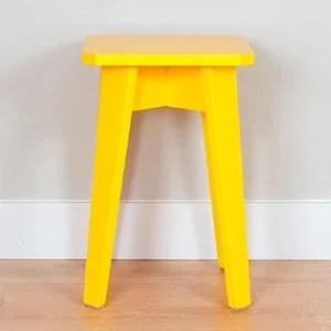 finition meuble et objet