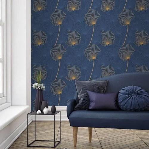 decoration maison eclairage leroy merlin