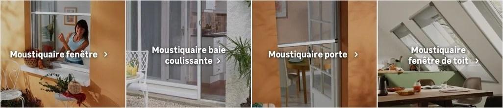 Moustiquaire Et Rideau De Porte Au Meilleur Prix Leroy Merlin