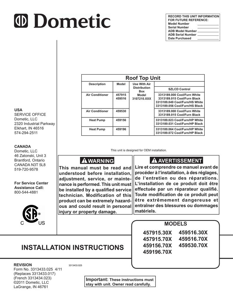 001357009_1 ce2fa00bd9688ea76127a8fd1581c52b?resize\\\\\\\\\\\=665%2C861 wiring diagram for rv wiring diagram for rv plug u2022 couponss co Dometic Americana RM2852 at soozxer.org