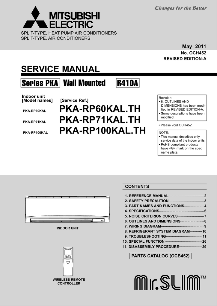 001794991_1 5aba4430e06e197affeebe8b52044abc sauermann si wiring diagram mitsubishi mitsubishi wiring diagram Sauermann Si 30 Installation Manual at gsmx.co