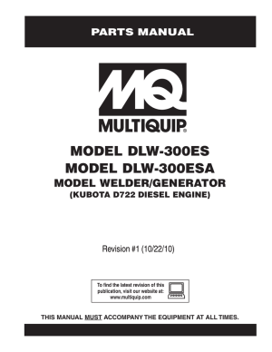[MNL7679] Parts Manual For Kubota D722 | 2019 Ebook Library