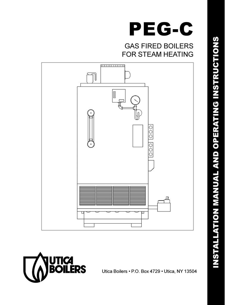 Famous Steam Boiler Process Ideas - Wiring Diagram Ideas - blogitia.com