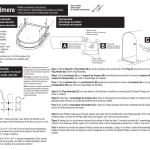 Gibraltar Mailboxes Mb420r Instructions Assembly Manualzz