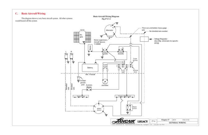 diagram mic wiring diagram airplane full version hd quality