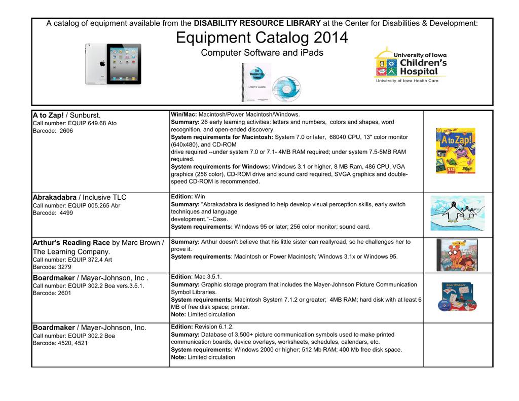 Teach Child How To Read Free Edmark Reading Program