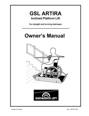 Genesis Vertical Lift Wiring Diagram | Wiring Library